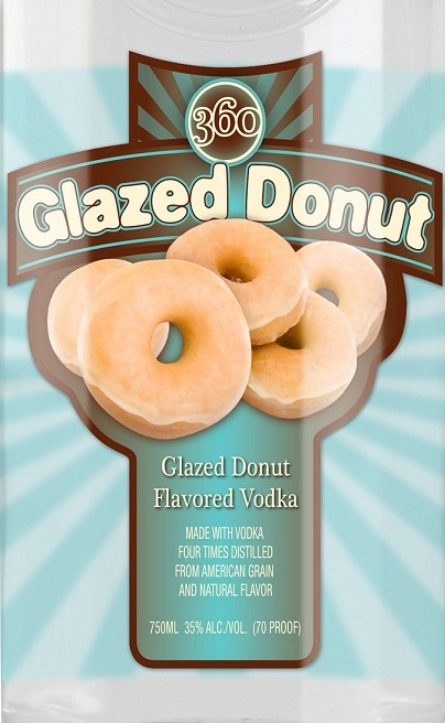 360-Glazed-Donut-750ML1